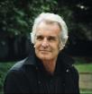Jeffrey Moussaieff Masson - Foto autore