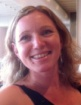 Jennifer J. Ellinghaus - Foto autore