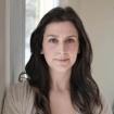 Jessica Nadel - Foto autore