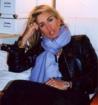 Johanna Rossi Mason
