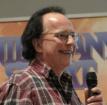 John Frawley