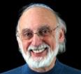 John Gottman - Foto autore