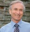 John A. Mcdougall - Foto autore