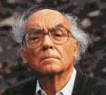 José Saramago - Foto autore