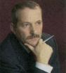 Josef Pies - Foto autore