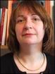 Joyce Tyldesley - Foto autore