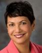 Judith C. Rodriguez - Foto autore