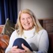 Judy Bartkowiak - Foto autore