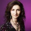 Julia McCutchen - Foto autore