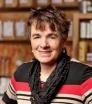 Jutta Ziegler - Foto autore