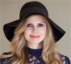 Karen Fischer - Foto autore