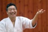 Kenjiro Yoshigasaki - Foto autore