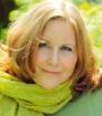 Kerstin Gier - Foto autore