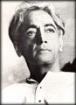 Jiddu Krishnamurti - Foto autore