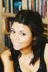 Kristin Cast - Foto autore