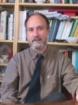 Claudio Lalla - Foto autore