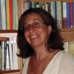 Laura Cutullo - Foto autore