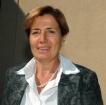 Laura Bertelè - Foto autore