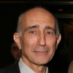 Leo Galland