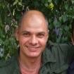 Leonardo Sfragaro - Foto autore