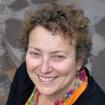 Lianella Livaldi Laun - Foto autore