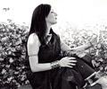 Lianka Trozzi - Foto autore
