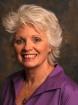 Linda Howe - Foto autore