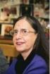 Linda Lantieri - Foto autore