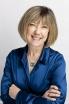 Linda Tischler - Foto autore