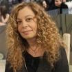 Loredana Lipperini - Foto autore