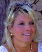 Lorena Di Modugno - Foto autore