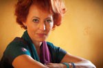 Lorena Valentina Pajalunga - Foto autore