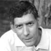 Peter Lourekas - Foto autore