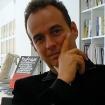 Luca Poma - Foto autore