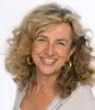 Lucia Larese - Foto autore
