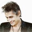 Luciano Ligabue - Foto autore