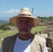 Luciano Silva - Foto autore