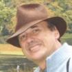 Lucio Piermarini - Foto autore