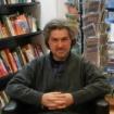 Luigi Mondo - Foto autore