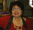 Luisa De Giuli - Foto autore