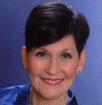 Lynne Mc Taggart - Foto autore
