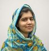 Malala Yousafzai - Foto autore