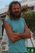 Mango Wodzak - Foto autore