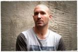 Manu Causse - Foto autore