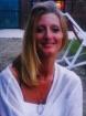 Manuela Bargnesi