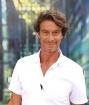 Fabio Marchesi - Foto autore