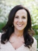 Marcia Wieder - Foto autore