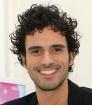 Marco Bianchi - Foto autore