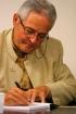 Marco Ferrini - Foto autore