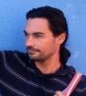 Marco Giordano - Foto autore